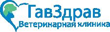 Как выбирать ветеринарную клинику в Москве и Московской области? 1   ВЕТКУПОН - всё о животных: новости, ветуслуги, зоотовары в Москве